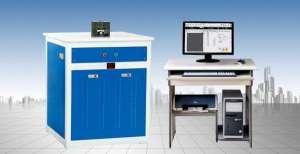 GBS-60液晶显示数显式杯突试验机