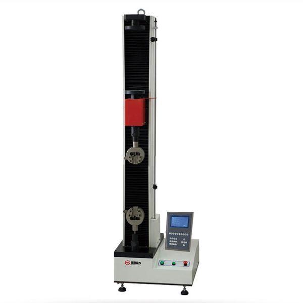 DS-5单臂式数显电子万能试验机